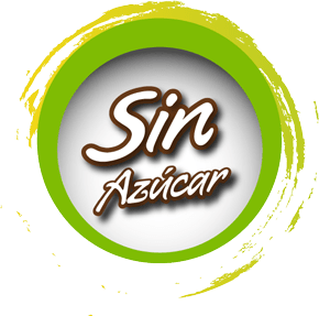 Chocolates - Sin Azucar